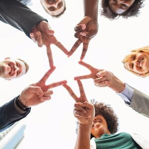 25 ways to give recognition that your employees will love