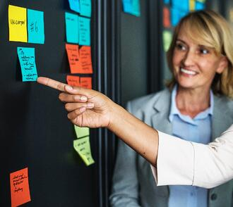 employee recognition can drive innovation