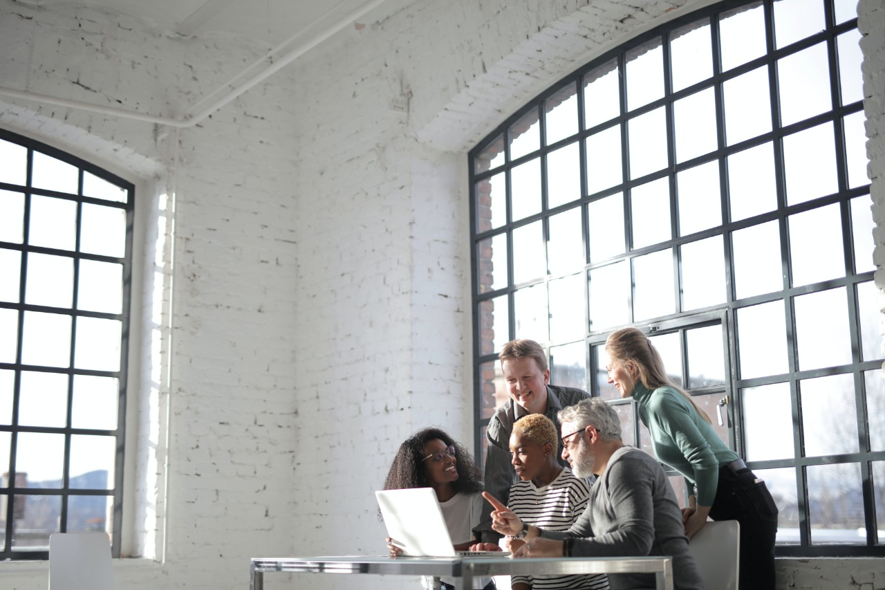 how to motivate employees to embrace change